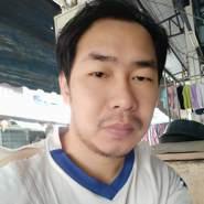 user_kif67950's profile photo