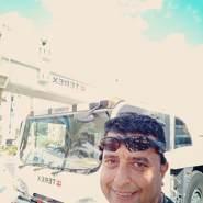 user_kmx645's profile photo