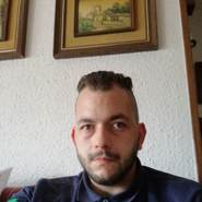 victorm1850's profile photo
