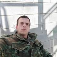 andreasa91's profile photo