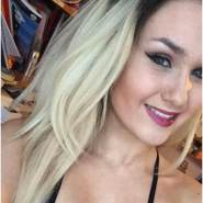 loramini's profile photo