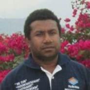 nicow438's profile photo