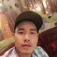 pinguyen6's profile photo
