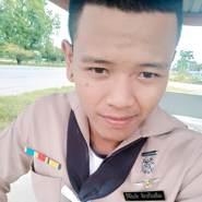 user_qr149's profile photo