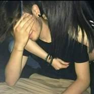user_zbeca12's profile photo