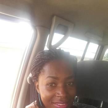 achanb8_Kampala_Single_Female