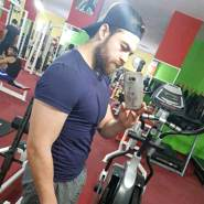 tareqa155's profile photo