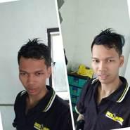 aguss9345's profile photo