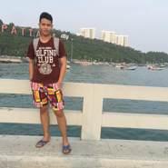 user_biwa94503's profile photo