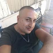 user_hv59103's profile photo