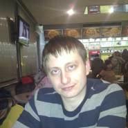 user_tvon361's profile photo
