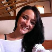 audreym41's profile photo