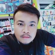 user_nk1765's profile photo