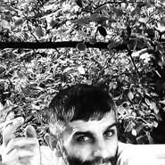 zoroz840's profile photo