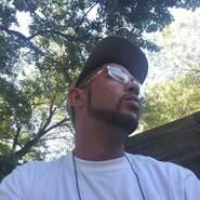 johnathanr11's profile photo