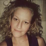 066192dean's profile photo