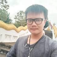 bb_pri05's profile photo