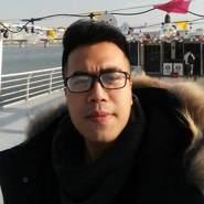 nguyent749's profile photo