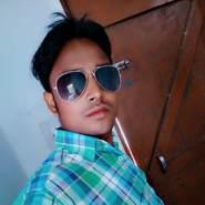 ravib429's profile photo