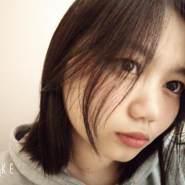 fai897's profile photo