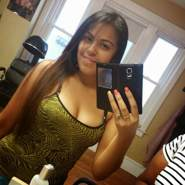 sirisd's profile photo