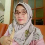 suryantiy1's profile photo