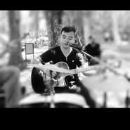 sumateek's profile photo