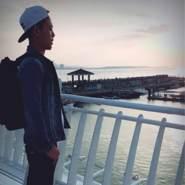 yupin372's profile photo