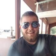 makisaek92's profile photo