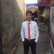 nguyend176's profile photo