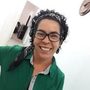 lenal453's profile photo