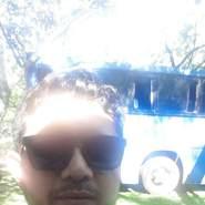 zchulzrios's profile photo