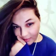 desireegiuseppini's profile photo