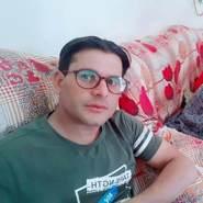muhammads2459's profile photo