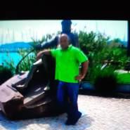 nemetz9's profile photo