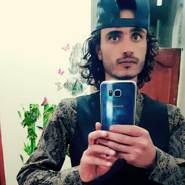 user_ryavq83's profile photo