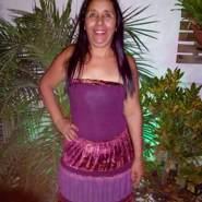 elmaf941's profile photo