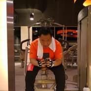noora45712's profile photo