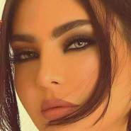 halaosmansaeed's profile photo
