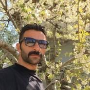 bekirkaratas9's profile photo