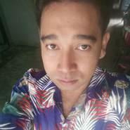 user_hd2056's profile photo
