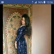 sarai943's profile photo