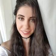 lidinka29's profile photo