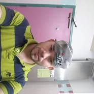 thomasb234's profile photo