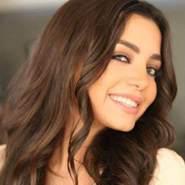 doaam816's profile photo