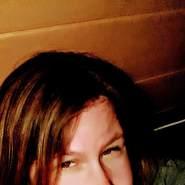 jennyk38's profile photo
