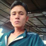 lac6505's profile photo