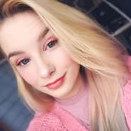 adrianaena23's profile photo