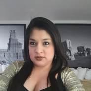 mariadelconsuelomtz's profile photo