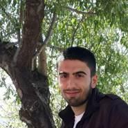muhammedgok's profile photo